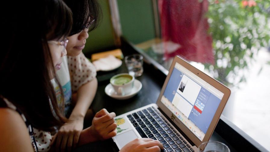 Виетнам: Солени глоби, ако критикуваш властта в интернет