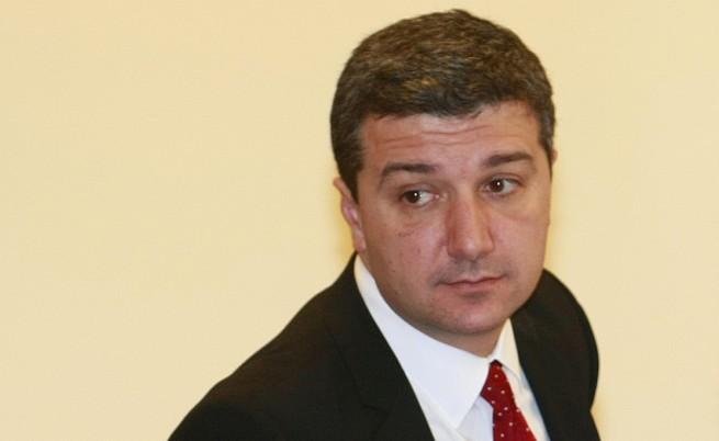 Драгомир Стойнев: Имаме нужда от нови мощности