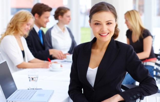 Три неща, които трябва да знаете, преди да напуснете работата си