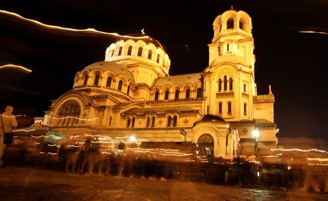 Четири български града продължават в конкурса Европейска столица на културата 2019