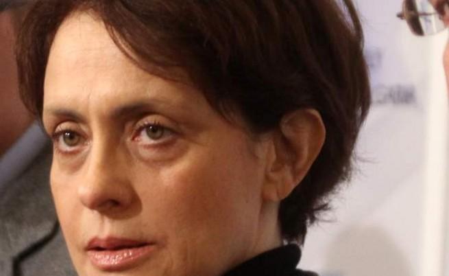 Надежда Нейнски: ГЕРБ има нужда от традиционната Десница