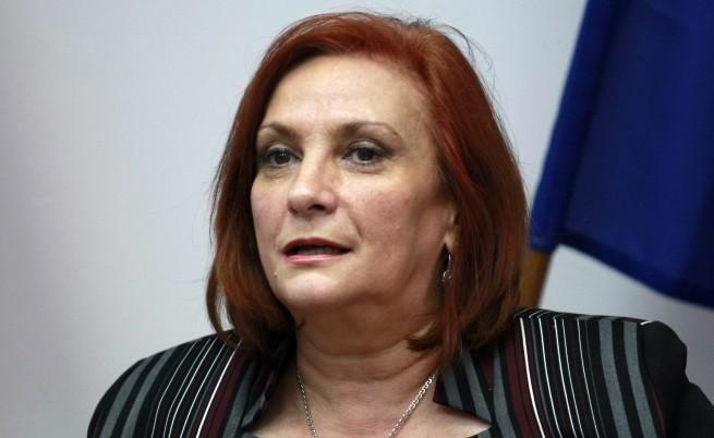 Михайлова: Не се предвижда застрояване в Кара дере и Силистар