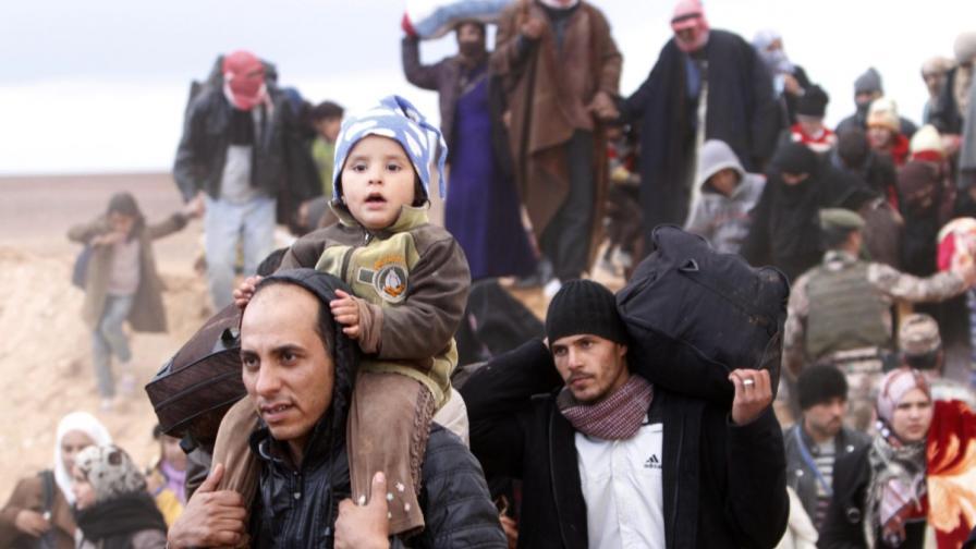 ЮНЕСКО: На много места нараства нетолерантността и неразбирането