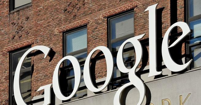 Технологии Google тайно събирала здравните данни на милиони Компанията тества