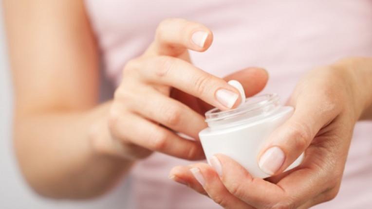 крем тяло стрес домашна козметика как да етерични масла блендер