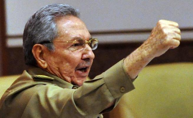 Куба иска по-добри отношения със САЩ, но няма да отстъпи