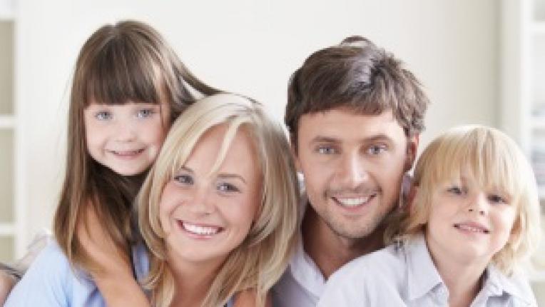 домашни любимци тест семейство деца подходящ отговорност животни