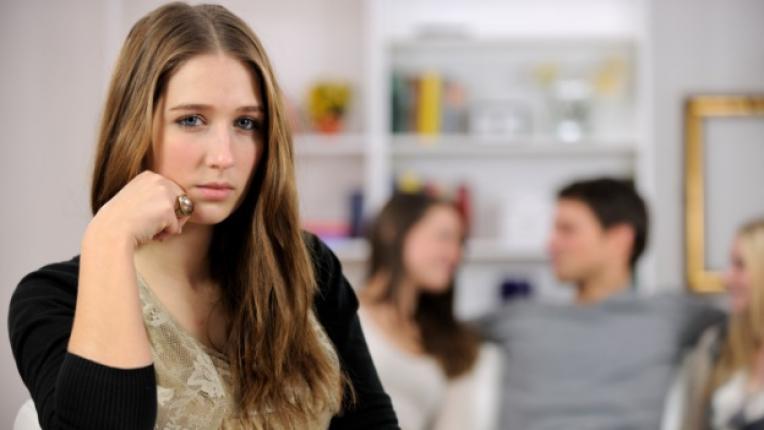 изневяра доверие развод партньори връзка проблем прегрешение