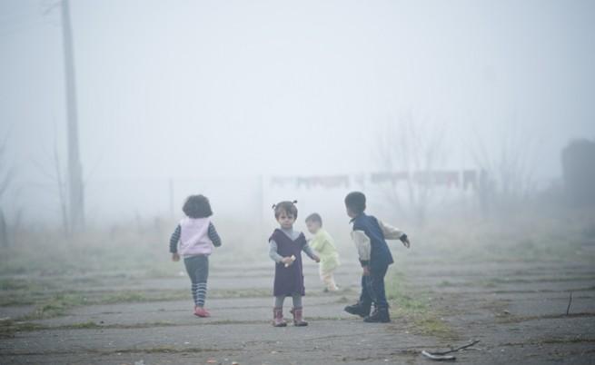 ООН отново критикува българските власти заради бежанците