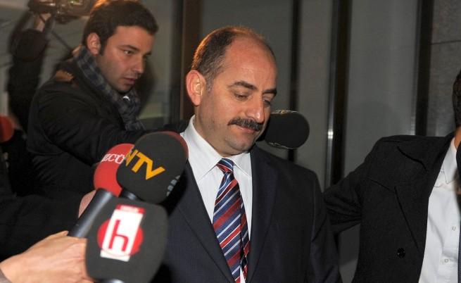 Турция: Отстраниха прокурора, започнал голямото разследване за корупция