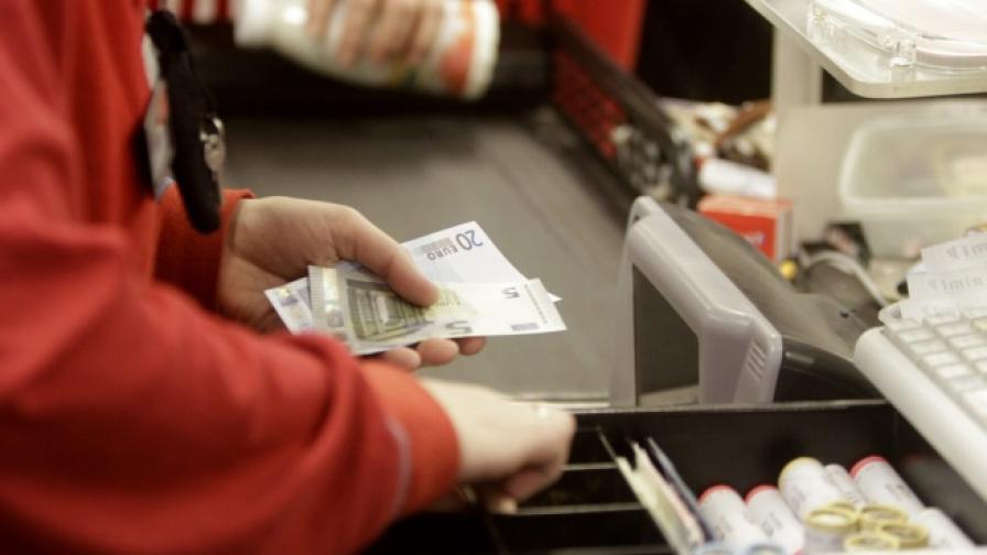 Икономическата свобода в България леко се подобрява