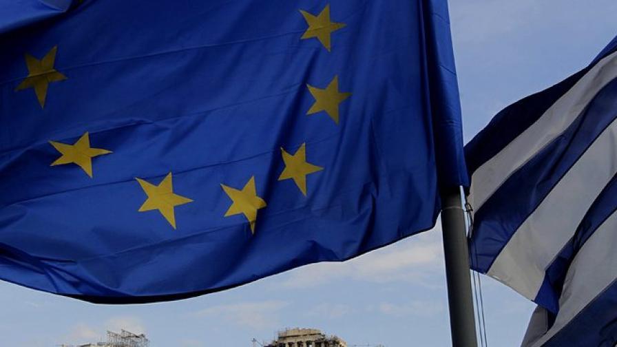 Гръцки банкер арестуван в Турция