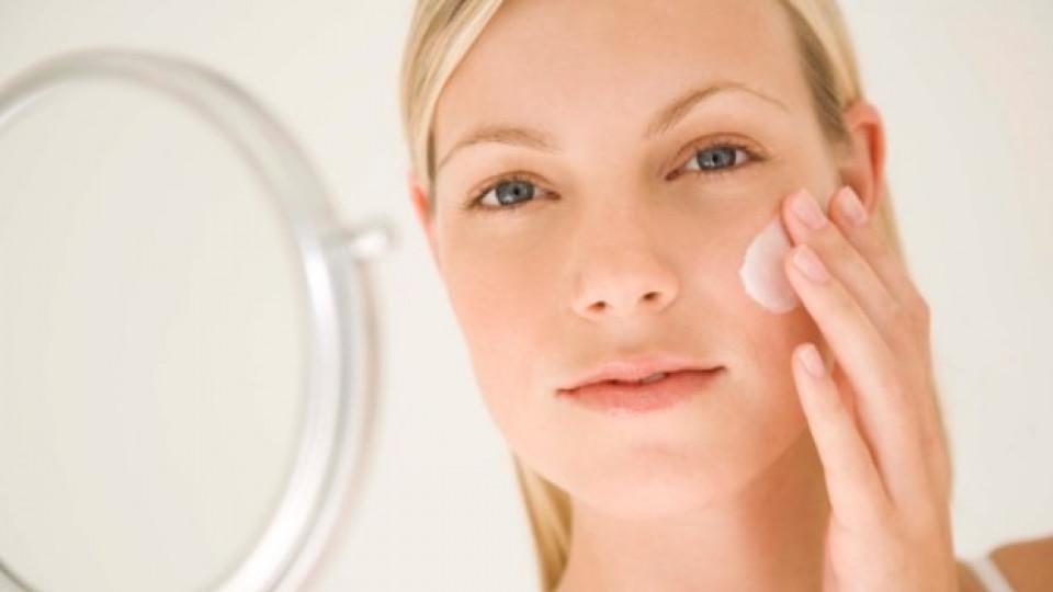 Как да подготвим кожата си за нанасянето на грима